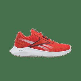 Tenis-Reebok-Correr-FU8628-Multicolor