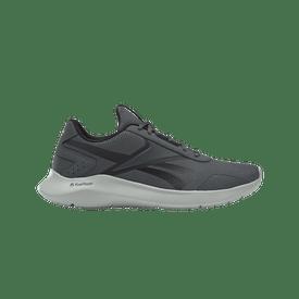 Tenis-Reebok-Correr-FU8631-Gris
