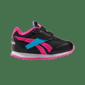 Tenis-Reebok-Infantiles-FW8953-Negro
