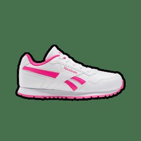 Tenis-Reebok-Infantiles-FX4179-Multicolor