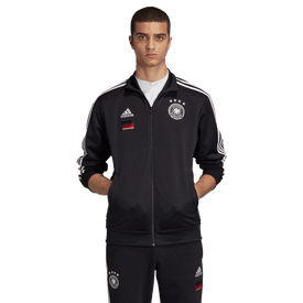 Chamarra-Adidas-Futbol-FI1451-Negro