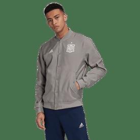 Chamarra-Adidas-Futbol-FR6675-Gris