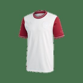 Jersey-Adidas-Futbol-FP7616-Blanco