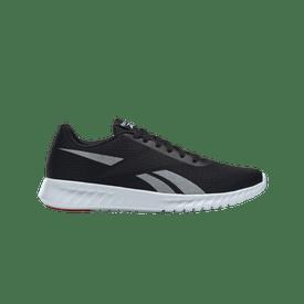 Tenis-Reebok-Correr-FU8764-Negro
