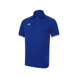 Polo-Under-Armour-Golf-1306583-400-Azul