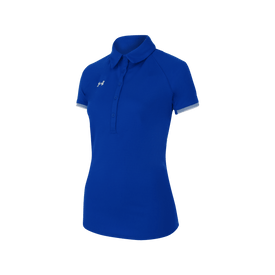 Polo-Under-Armour-Golf-1306686-400-Azul-Marino-Blanco