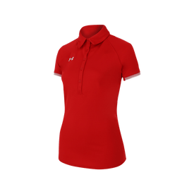 Polo-Under-Armour-Golf-1306686-600-Rojo