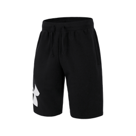 Short-Under-Armour-Fitness-1360605-001-Negro