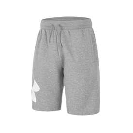 Short-Under-Armour-Fitness-1360605-035-Gris