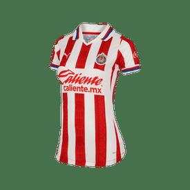 Jersey-Puma-Futbol-Chivas-Local-Fan-20-21-Mujer