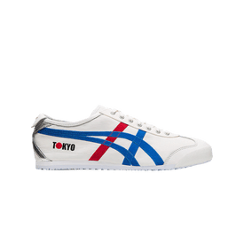 Tenis-Asics-Casual-1183A730.100