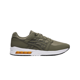 Tenis-Asics-Casual-1191A241.300