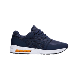Tenis-Asics-Casual-1191A241.400