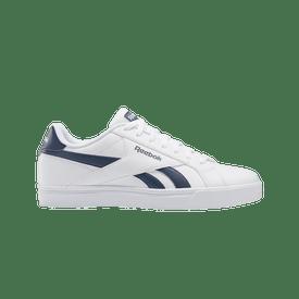 Tenis-Reebok-Casual-FW0862