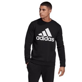 Sudadera-Adidas-Fitness-GC7336