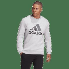 Sudadera-Adidas-Fitness-GC7337