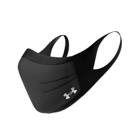 Cubrebocas-Under-Armour-Accesorios-1368010-003-Negro