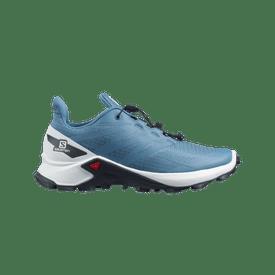 Tenis-Salomon-Correr-L41107600-Azul