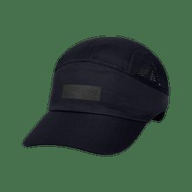 Gorra-Under-Armour-Correr-1351275-001-Negro
