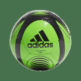 Balon-Adidas-Futbol-GK3502-Negro