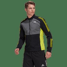 Chamarra-Adidas-Correr-GK5951-Negro