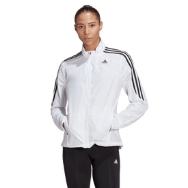 Chamarra-Adidas-Correr-Marathon-3-Stripes-Mujer