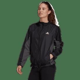 Chamarra-Adidas-Correr-GL3986-Negro