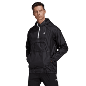 Chamarra-Adidas-Correr-GM2082-Negro