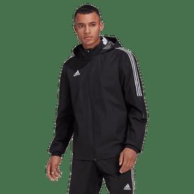 Chamarra-Adidas-Futbol-GH4466-Negro