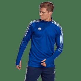 Chamarra-Adidas-Futbol-GH7302-Azul