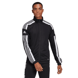 Chamarra-Adidas-Futbol-GK9546-Negro