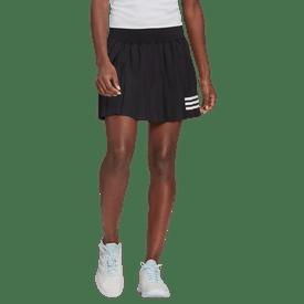 Falda-Adidas-Tennis-GL5468-Negro
