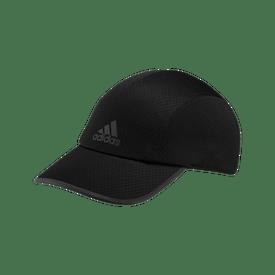 Gorra-Adidas-Correr-GM4522-Negro