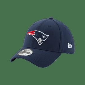 Gorra-New-Era-NFL-11033111-Azul-Marino