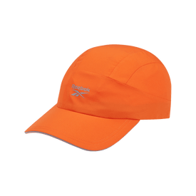 Gorra-Reebok-Fitness-GG6776-Naranja