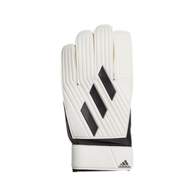Guantes-Adidas-Futbol-GI6382-Multicolor