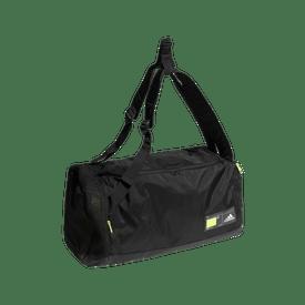 Maleta-Adidas-Accesorios-GL0880-Negro