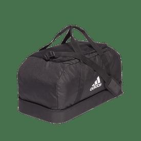 Maleta-Adidas-Futbol-GH7270-Negro