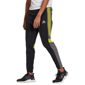 Malla-Adidas-Correr-GK5950-Negro