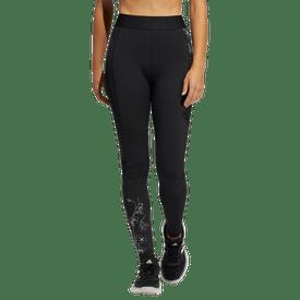 Malla-Adidas-Fitness-GK8484-Negro
