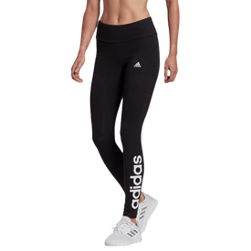 Malla-Adidas-Fitness-GL0633-Negro