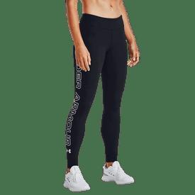 Malla-Under-Armour-Fitness-1356403-001-Negro