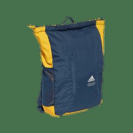 Mochila-Adidas-Accesorios-GL0911-Azul