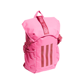 Mochila-Adidas-Accesorios-GL0939-Rosa