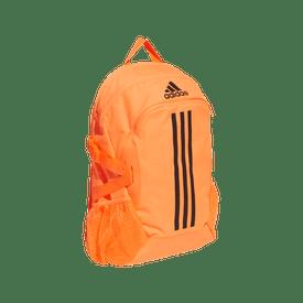Mochila-Adidas-Accesorios-GL0958-Naranja