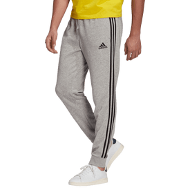 Pants-Adidas-Fitness-GK8889-Gris