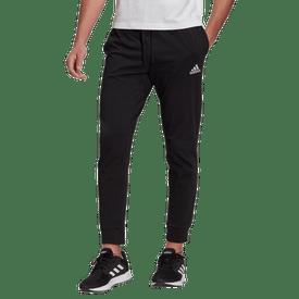 Pants-Adidas-Fitness-GK9226-Negro