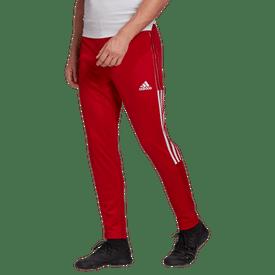 Pants-Adidas-Futbol-GJ9869-Rojo