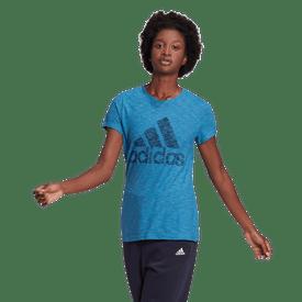 Playera-Adidas-Fitness-GJ5587-Azul