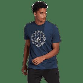 Playera-Adidas-Fitness-GL2839-Azul